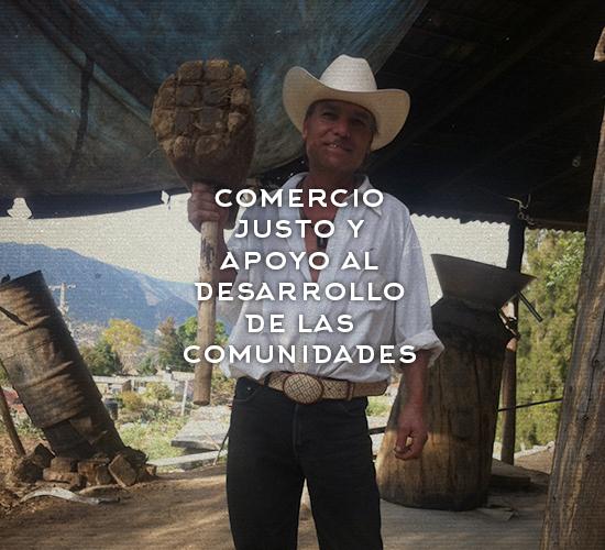 ISA_Comercio_justo_2