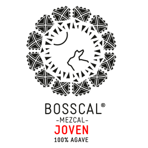 Bosscal