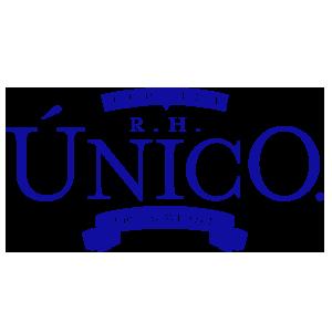 RH-Unico